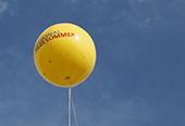 REGIONALPARK SOMMER & RUNDROUTENFEST 2012
