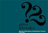 ARTES LIBERALES
