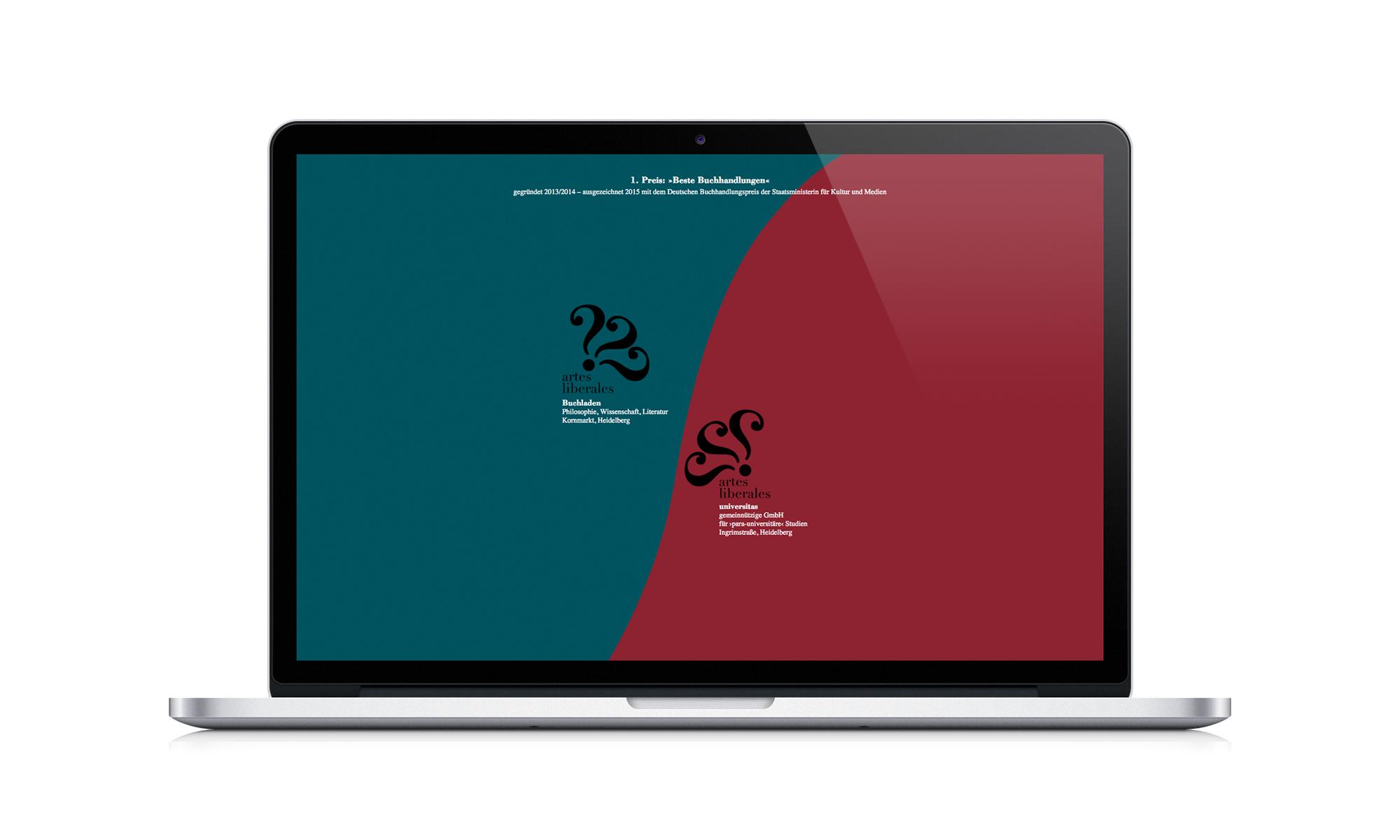 MacBook–2